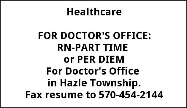 Medical  Assistant